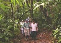 La Dalia, Nicaragua
