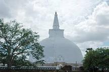 Anuradhurapa
