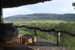 Tanzania beho