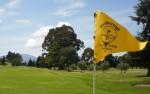 marlborough golf