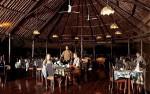 Vuma Hills Tented Camps